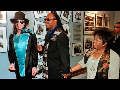 Stevie Wonder taking a break from performing to undergo kidney transplant