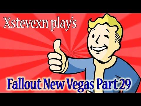 Video Platinum casino flash play