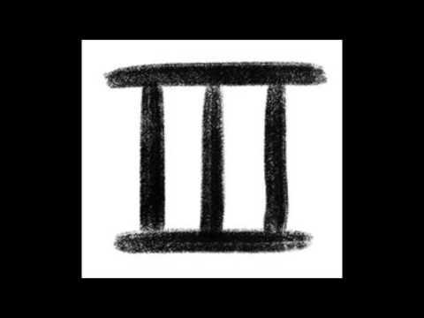 Jauz & Netsky - Higher (Original Mix)