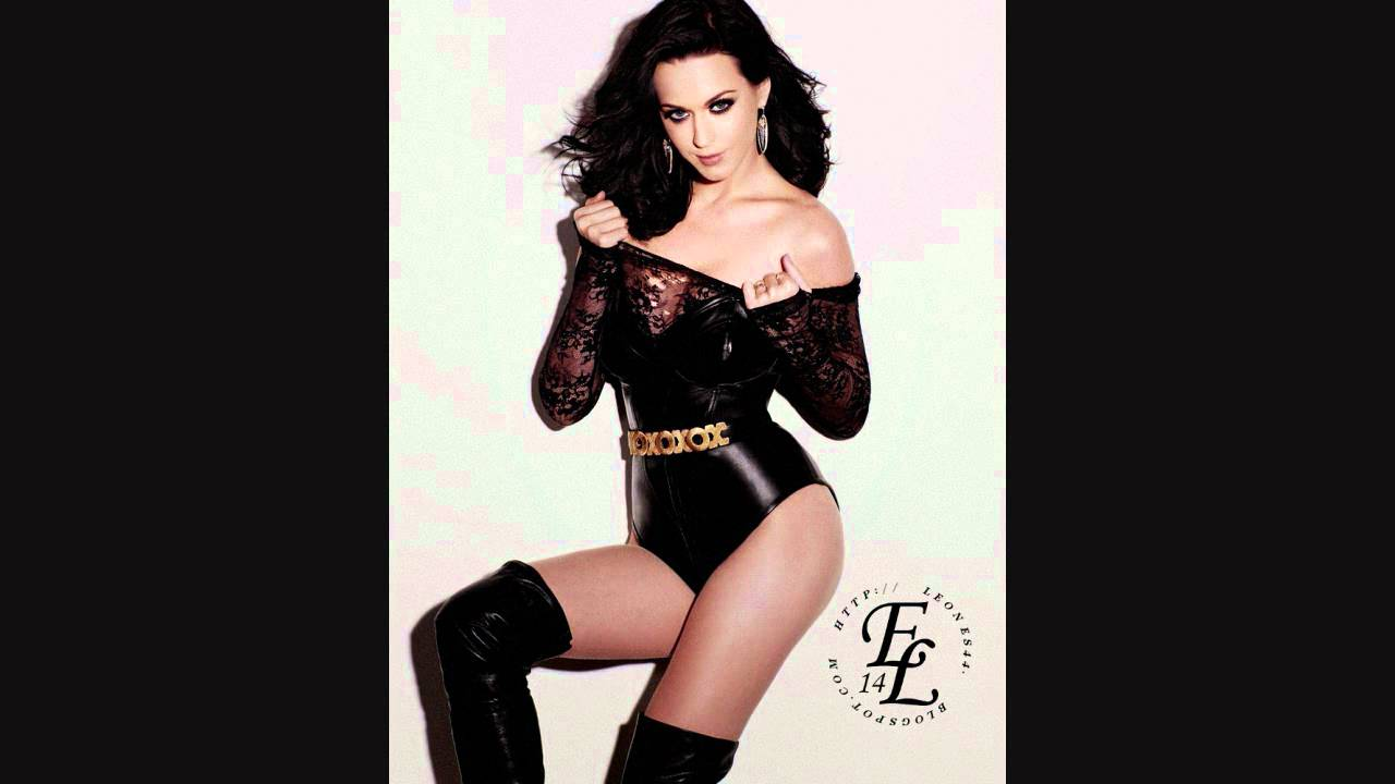 Katy perry nude youtube think only!