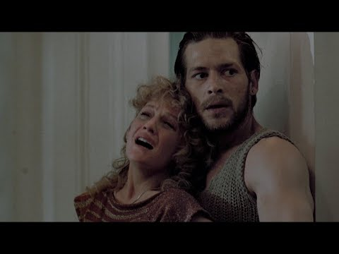 48 Hrs. - Walden Hotel Shootout Scene (1080p)