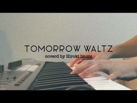 Tomorrow Waltz / 久保田利伸 (...