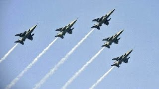"""After 22 year indigenous aircraft """"Tejas"""" will flypast on R-Day"""