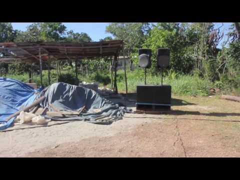 SOUND SYSTEM IN JAMAICA PART 2