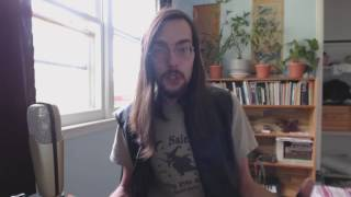 The Occult: Video 62: The Zodiac and Astrology
