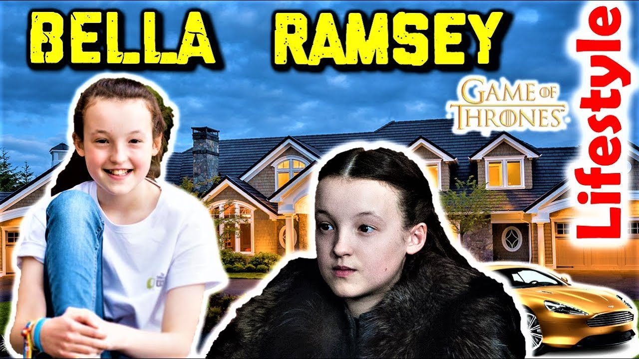 Bella Ramsey Lyanna Mormont Lifestyle Age Family Relationship Net Worth House Secret Facts Youtube