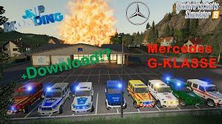 """[""""Jannik Pongratz"""", """"JNP Modding"""", """"Feuerwehr Ulm"""", """"LS Feuerwehr"""", """"Mods"""", """"LS19 Mods"""", """"Feuerwehr Mods"""", """"Download""""]"""