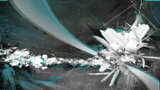 Greg NoTill - Audio LSD 2 (Dariush Gee Rmx)