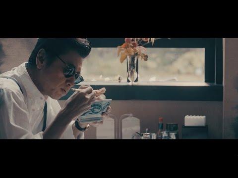 桑田佳祐 - 君への手紙 (SPECIAL SHORT MOVIE)