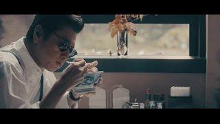桑田佳祐 - 「君への手紙」 SPECIAL SHORT MOVIE