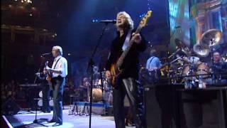 Moody Blues - I