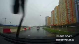 видео Продажа квартир  на Новодмитровской улице в Москве — купить квартиру