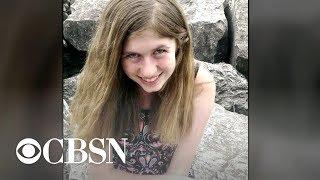 Criminal complaint reveals chilling details in the Jayme Closs case