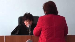 Суд по банку от 04 09 15 г оператор А.В. Морозов.(, 2015-09-06T07:54:57.000Z)