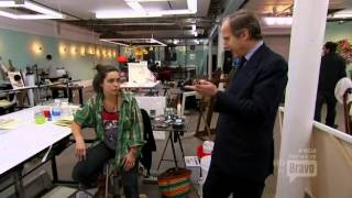 work.of.art.the.next.great.artist.S02E01