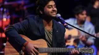 Arijit Singh -  Daayre