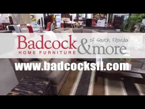 Massage Chairs At Badcock Home Furniture U0026 More Of South Florida!