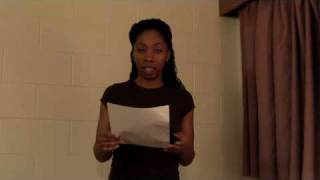 public speaking intro speech