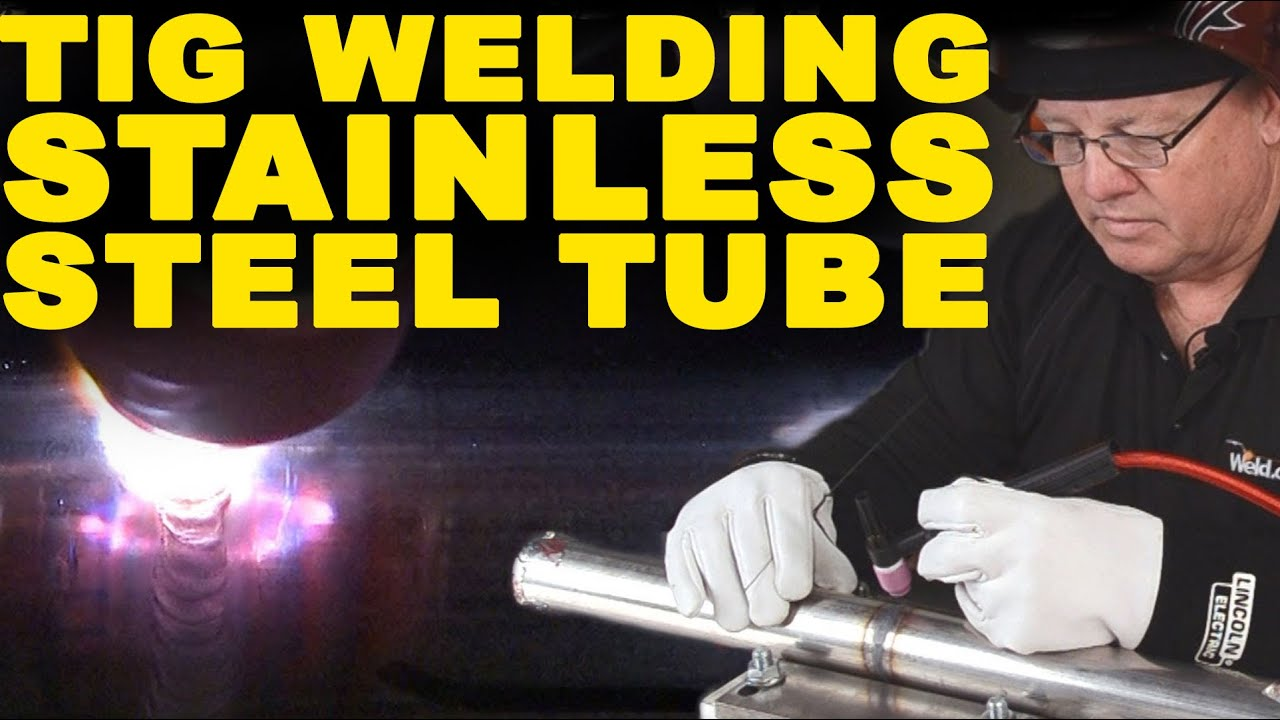 Asme Tube Porn showing porn images for stainless welding porn   www.porndaa