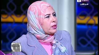 مدير وحدة غسيل كلوي: الرقابة علي المنافذ يقضي علي السوق السوداء للمحاليل .. فيديو