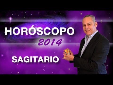 Horoscopo Leo del 7 al 13 de diciembre 2014 - Lectura del Tarot von YouTube · Dauer:  4 Minuten 30 Sekunden