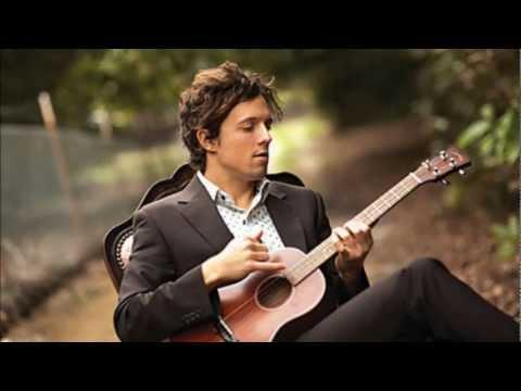Jason Mraz - Silent love song (high quality)