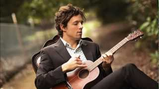 Jason Mraz - Silent love song (high quality)