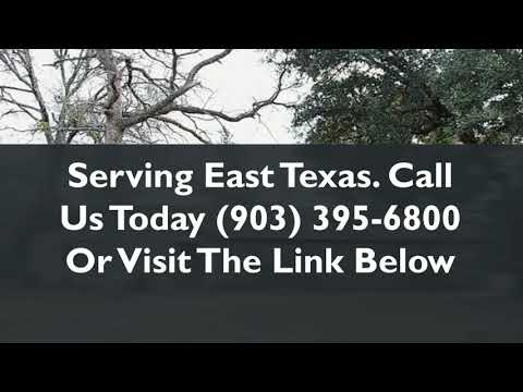 How To Sell My House Quickly In Tyler And Smith County Texas - Integrity Home Solutions - Видео онлайн