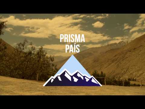 Trailer 2 Prisma País Argentina Chile