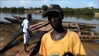 De Ouagadougou à Conakry, la route des possibles