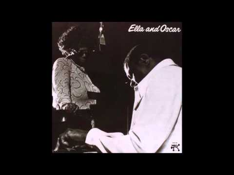 Ella & Oscar - Street of Dreams