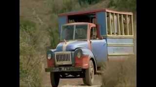 Bud Spencer  - Grau Grau Grau [Io sto con gli Ippopotami]