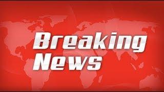 "BREAKING ""Another Mega 6.2 Quake Hits New Zealand"""