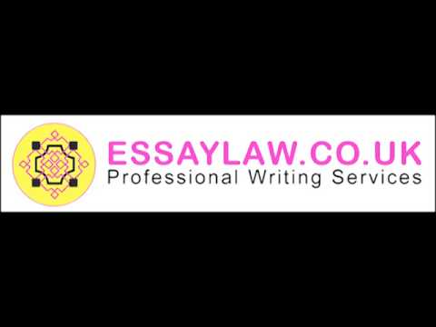 Equity and Trusts Law