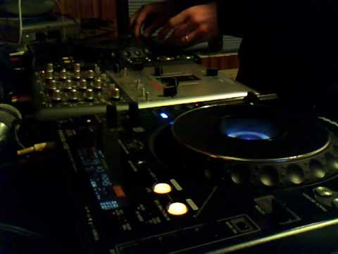 show ce soir remix dj maicky(bisso na bisso)