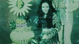 Download Rita Sugiarto - Tak pernah Mp3