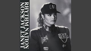 """Provided to YouTube by Universal Music Group Rhythm Nation (7"""" United Mix Edit) · Janet Jackson Rhythm Nation: The Remixes ℗ An A&M Records Release; ..."""