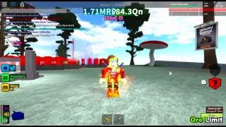 Miners Haven Codes | Roblox