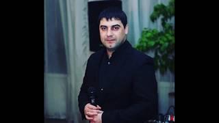 Турецкая Музыка, Рафик Исмаилов душевная песня 2019, Turkish singer 2019