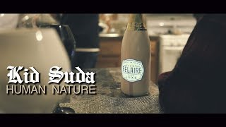 Kid Suda - Human Nature [OFFICIAL 2019] YouTube Videos
