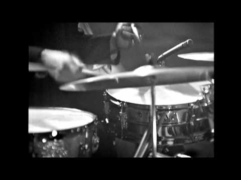 Take Five - Dave Brubeck Quartet - BBC Jazz 625 (1964)