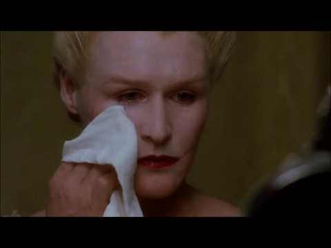 Dangerous Liaisons Final Scene - Glenn Close Mp3