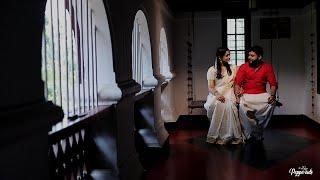 We Are Getting Married | Dr.Sreya 👩❤️👨 Vibin