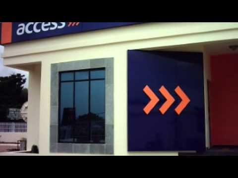 Top 10 Banks in Ghana (2015)