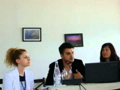Developing Sustainable Water Management Practices to Conserve Environmental Flow in Ohrid Lake Regio