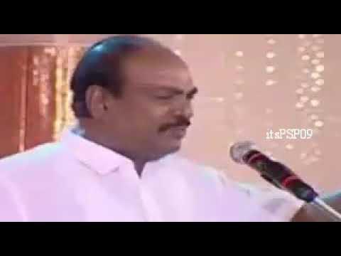 கருணாநிதி யாதவர்களுக்கு செய்த துரோகம்   DMK perfidy for YADAVAR  MADURAI YADAVA COLLEGE   தி.மு.க 