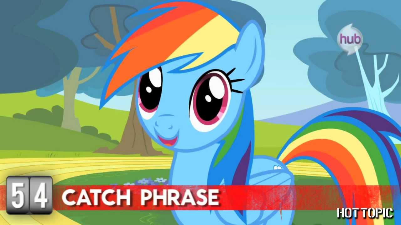 sexy my little pony rainbow dash