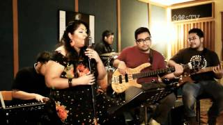 Save AS Presents - PressPlay - The Extra Large - Keong Racun