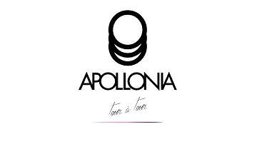 Apollonia - Un vrai portugais / Tour à Tour
