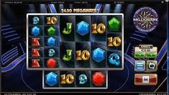 🔥Casino Tester Highroller Session im Casino Große Einsätze führen zu fetten Gewinnen im Casino🔥